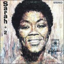 Sarah (Import - Limited Edition) - SHM-CD di Sarah Vaughan