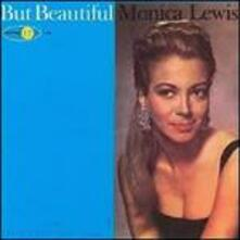 But Beautiful (Import - Limited Edition) - SHM-CD di Monica Lewis