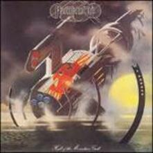 Hall of The (Import - Limited Edition) - SHM-CD di Hawkwind