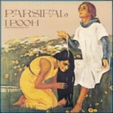 Parsifal (SHM-CD Limited Edition) - SHM-CD di Pooh