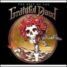 Best of The (Limited Edition) - CD Audio di Grateful Dead