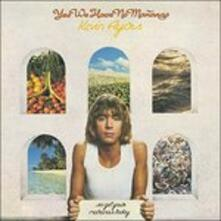 Yes We Have (Import - Limited Edition) - SHM-CD di Kevin Ayers