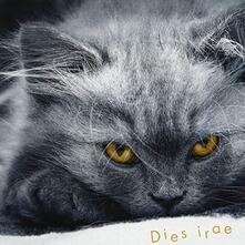 Dies Irae - CD Audio