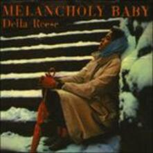 Melancholy Baby (SHM CD Import) - SHM-CD di Della Reese