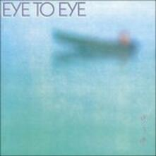 Eye to Eye (Import - Limited Edition) - SHM-CD di Eye to Eye