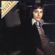 Part Time Love (SHM CD Import) - SHM-CD di Kerry Chater