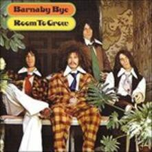 Room to Grow (Import - Limited Edition) - SHM-CD di Barnaby Bye