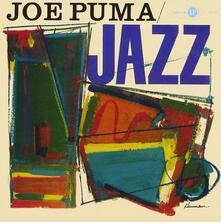 Quartet and Trio (Limited Edition) - CD Audio di Bill Evans,Joe Puma