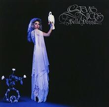 Bella Donna - SHM-CD di Stevie Nicks
