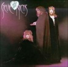 Wild Heart (Deluxe Edition - Import) - SHM-CD di Stevie Nicks