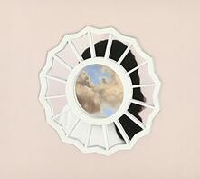 Divine Femine - CD Audio di Mac Miller