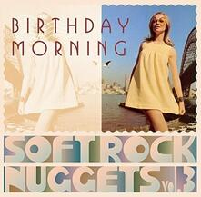 Warner Soft Rock - CD Audio
