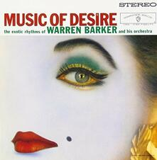 Music of (Remastered) - CD Audio di Werner Muller