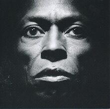 Tutu (SHM CD Import Limited Edition) - SHM-CD di Miles Davis