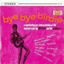 Bye Bye Burdie (SHM CD Import) - SHM-CD di Bill Potts