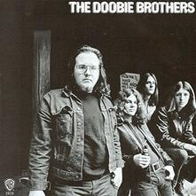 Doobie Brothers (Import) - SuperAudio CD di Doobie Brothers
