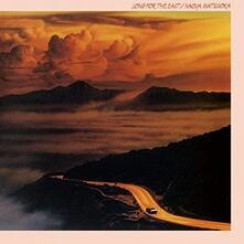 Long for the East - SHM-CD di Naoya Matsuoka