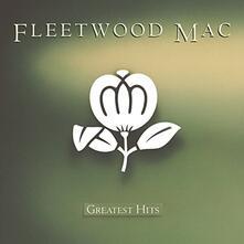 Greatest Hits (SHM CD Import) - SHM-CD di Fleetwood Mac