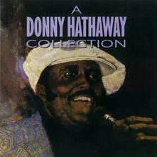 Collection (SHM CD Remastered Import) - SHM-CD di Donny Hathaway