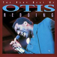 Very Best of (SHM CD Import) - SHM-CD di Otis Redding