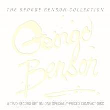 The Collection (SHM CD Import) - SHM-CD di George Benson
