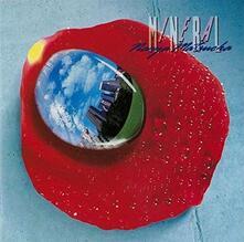 Mineral (Limited Edition) - SHM-CD di Naoya Matsuoka
