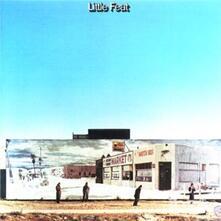 Little Feat (SHM CD Import) - SHM-CD di Little Feat