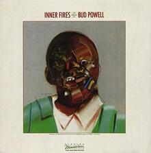 Inner Fires (SHM CD Import Limited Edition) - SHM-CD di Bud Powell