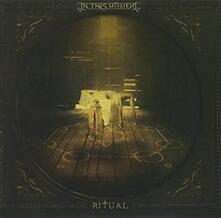 Ritual ( + Bonus Track) - CD Audio di In This Moment