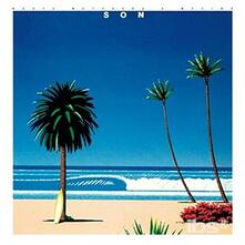 Son'. Romantic Version - SHM-CD di Naoya Matsuoka,Wesing
