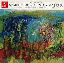 Sinfonie (Remastered) - CD Audio di Ludwig van Beethoven