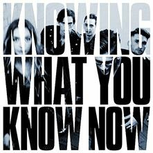 Knowing What You Know Now - CD Audio di Marmozets