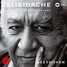 Sinfonie n.4, n.5 (HQ) - CD Audio di Ludwig van Beethoven