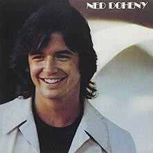 Ned Doheny First (SHM-CD Import) - SHM-CD di Ned Doheny