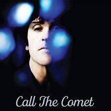Call the Comet (Bonus Tracks) - CD Audio di Johnny Marr