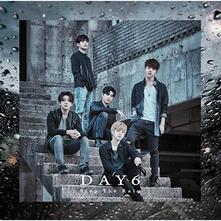 Stop the Rain - CD Audio di Day6