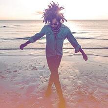 Raise Vibration - CD Audio di Lenny Kravitz