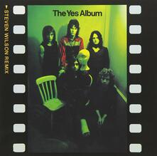 Yes Album (UHQCD) - CD Audio di Yes