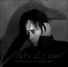 Ash Crow Hirasawa (Colonna Sonora) - CD Audio