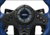 Videogioco Volante Racing Wheel PS4 & PS3 PlayStation4 2