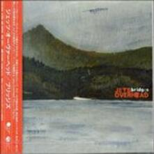 Bridges (Japanese Edition + Bonus Tracks) - CD Audio di Jets Overhead