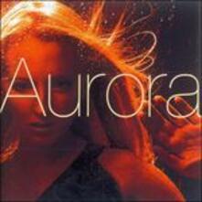 Aurora (Japanese Limited Remastered) - CD Audio di Aurora