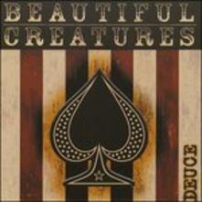 Deuce (Japanese Edition) - CD Audio di Beautiful Creatures
