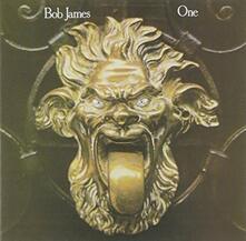Night on Bald Mountain (Japanese Edition) - CD Audio di Bob James
