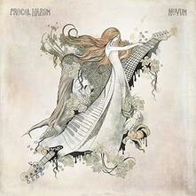 Novum (Japanese Edition + Bonus Track) - CD Audio di Procol Harum