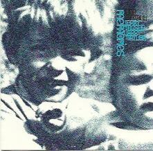 Shining (Japanese Limited UHQCD) - CD Audio di Native Son