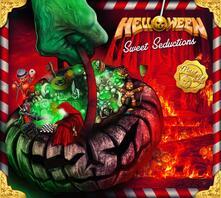 Sweet Seductions (HQCD) - HQCD di Helloween