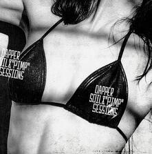 Dapper - CD Audio di Soil & Pimp Sessions