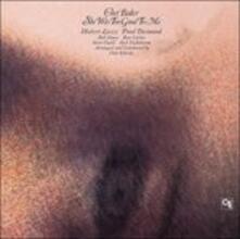 Autumn Leaves (Blu-Spec Japanese Edition) - CD Audio di Chet Baker