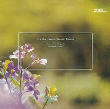 An der Schonen Blauen (Japanese Edition) - CD Audio di Otmar Suitner